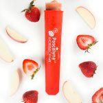 Reusable Popsy'Fruit